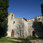 Chiesa_S_Benedetto_3