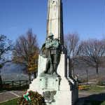 Monumento_Caduti