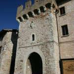 Torre_Merlata