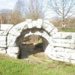 Ponte-Giovanni